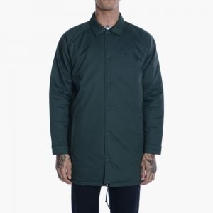 Carhartt Sanford Coat