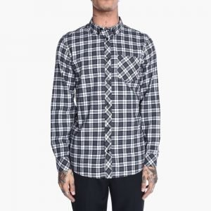 Carhartt Shawn Shirt
