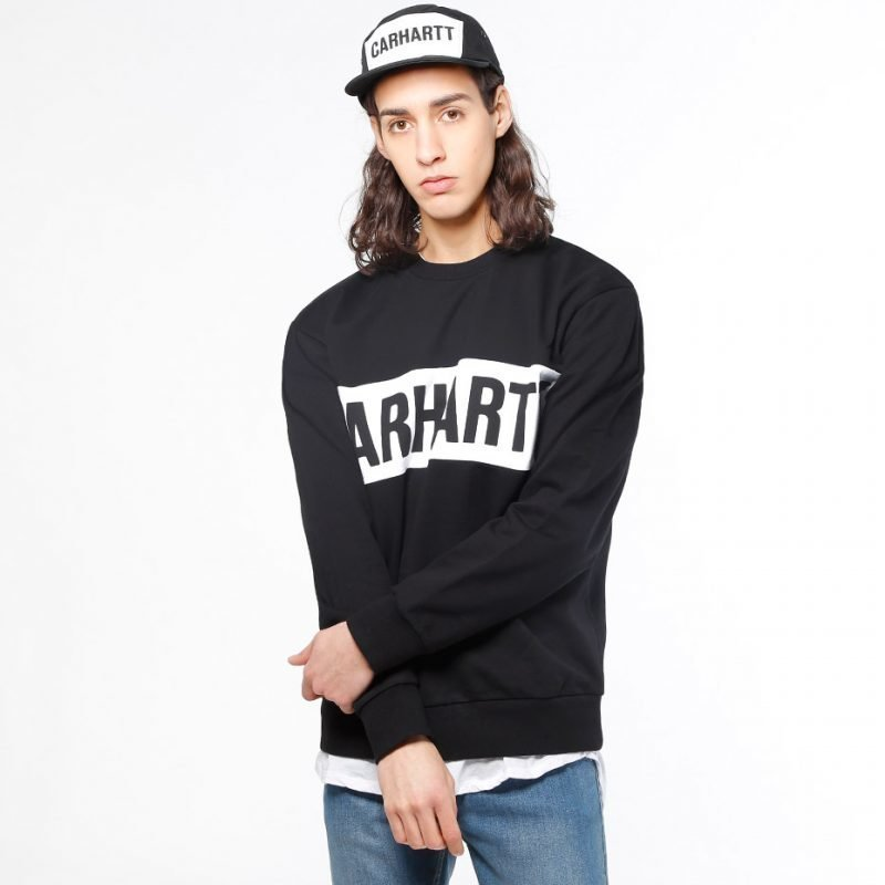 Carhartt Shore -college
