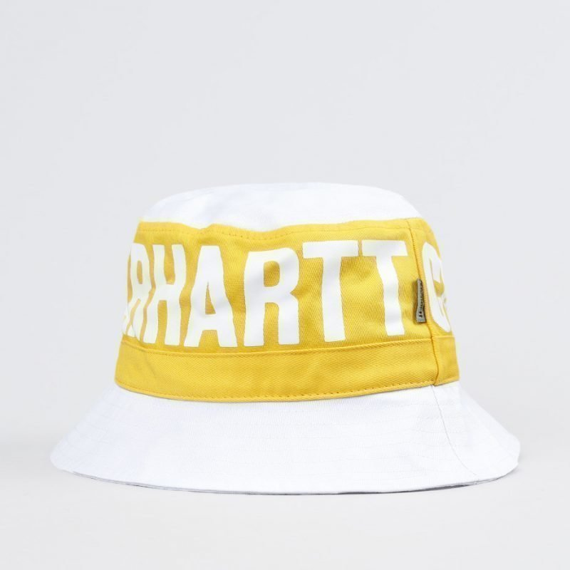 Carhartt Shore -hattu