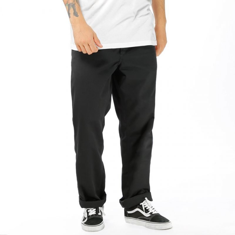 Carhartt Simple Denison -chino housut