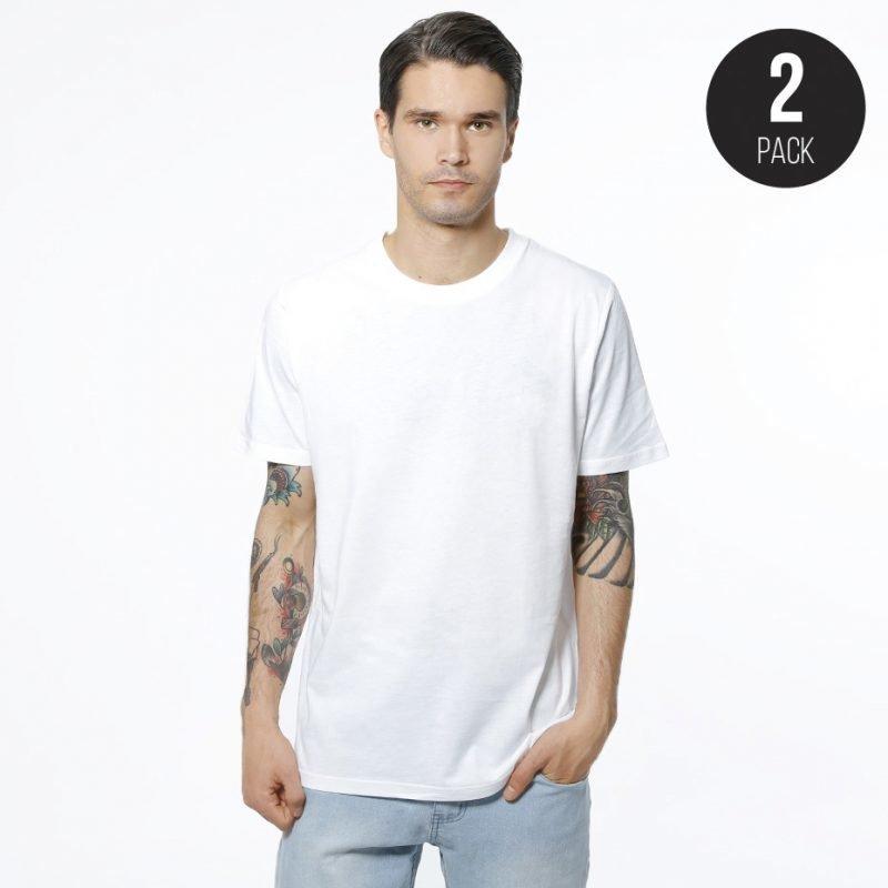 Carhartt Standard -t-paita