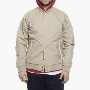 Carhartt Strike Jacket