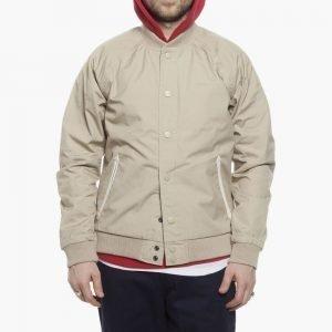 Carhartt Strike Jacket