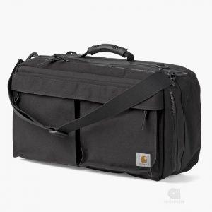 Carhartt Sullivan Bag