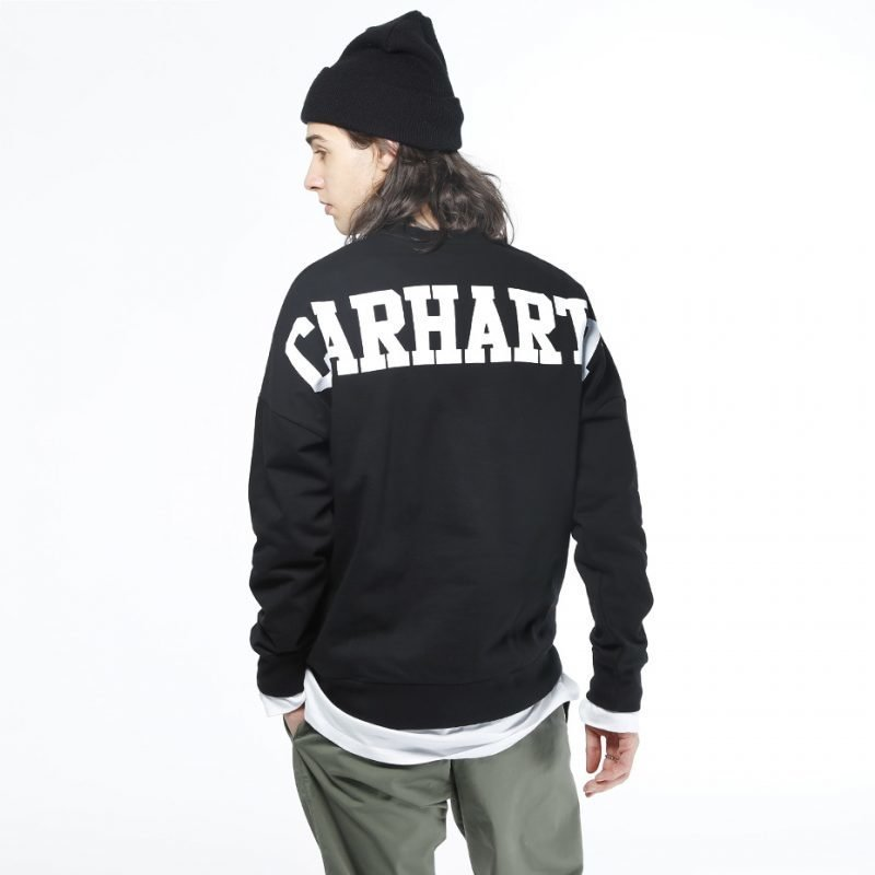 Carhartt Tony -college