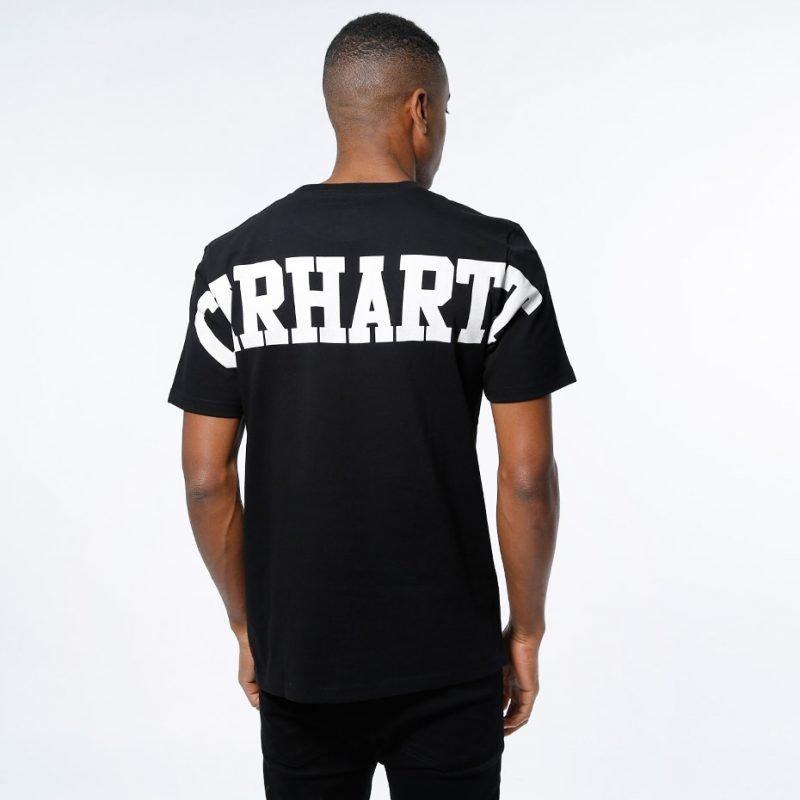 Carhartt Tony -t-paita