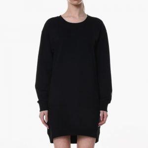 Carhartt W´ Ebony Sweat Dress