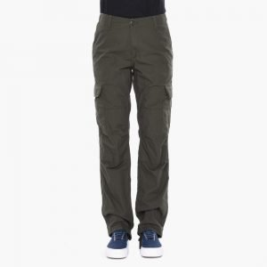 Carhartt W Aviation Pant