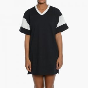 Carhartt W Januari Dress