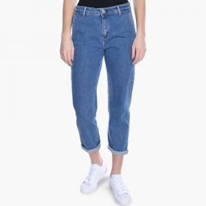 Carhartt W Pierce Pant