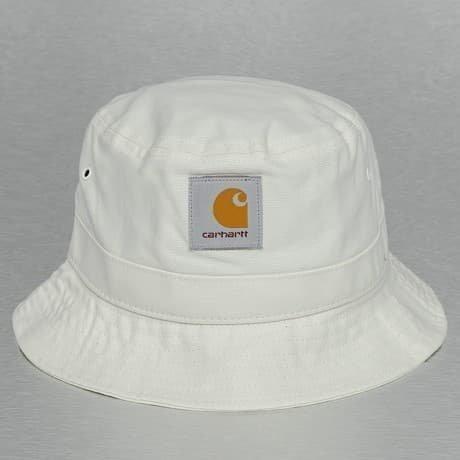 Carhartt WIP Hattu Valkoinen