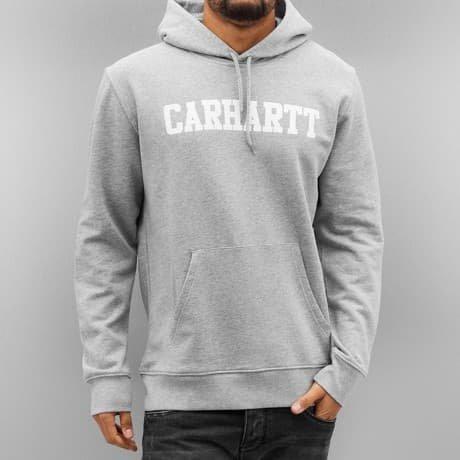Carhartt WIP Huppari Harmaa