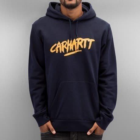 Carhartt WIP Huppari Sininen