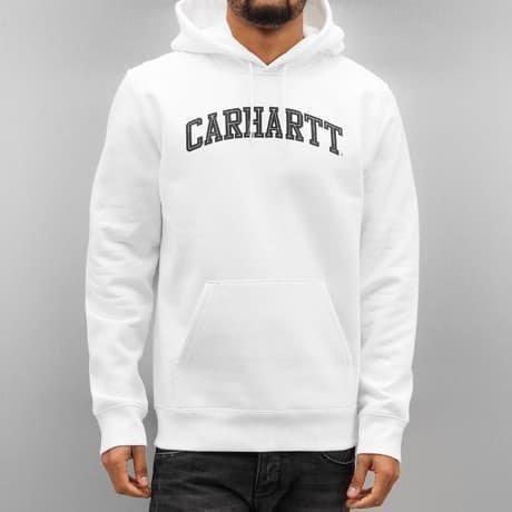 Carhartt WIP Huppari Valkoinen