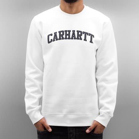 Carhartt WIP Pusero Valkoinen