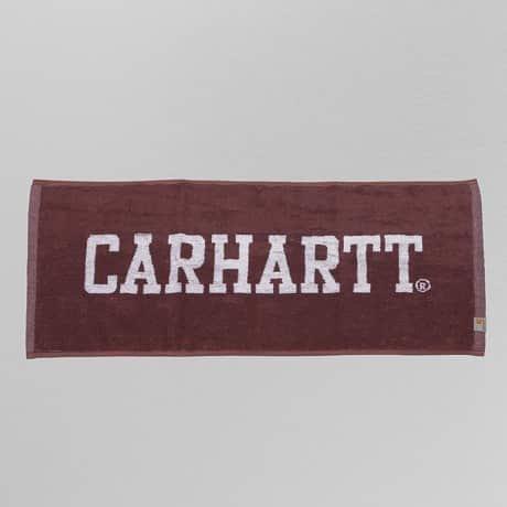 Carhartt WIP Ruskea