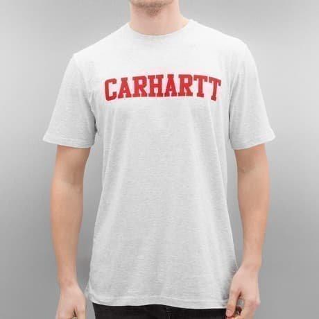 Carhartt WIP T-paita Harmaa