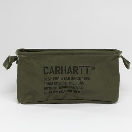 Carhartt WIP Vihreä