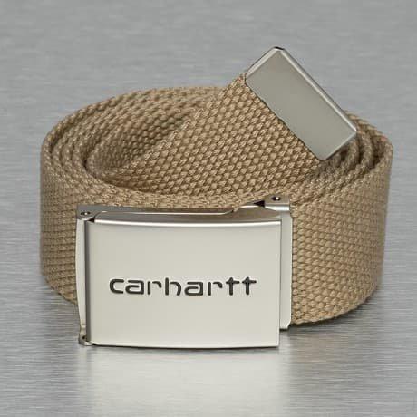 Carhartt WIP Vyö Beige