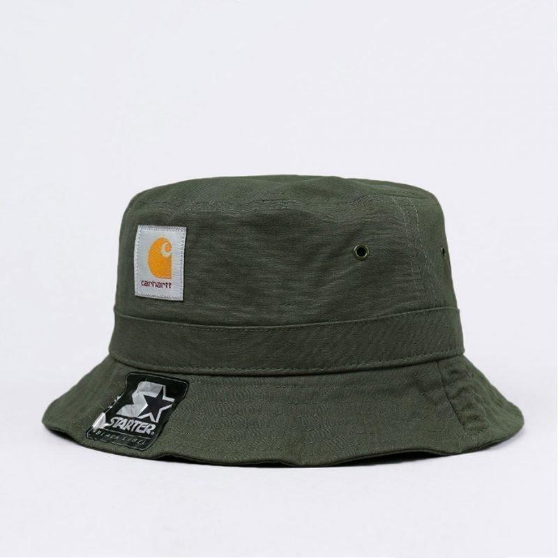 Carhartt Watch Bucket -hattu