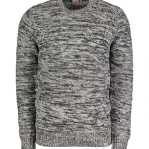 Carhartt Wip Accent Wool Neule