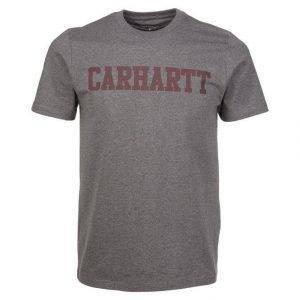 Carhartt Wip College Paita
