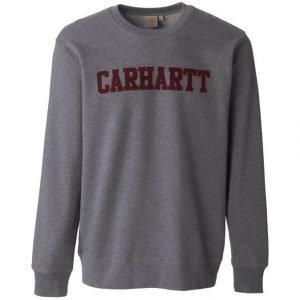 Carhartt Wip Collegepaita