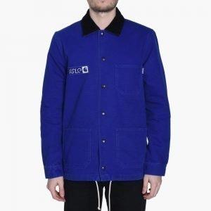 Carhartt x Isle Skye Jacket