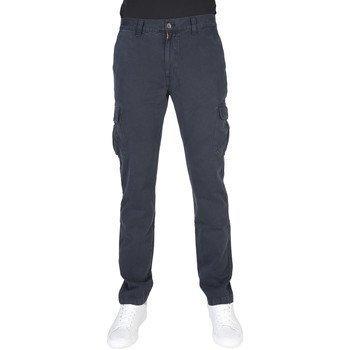 Carrera Jeans 000619_1345A reisitaskuhousut