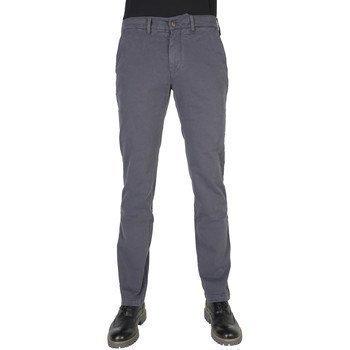 Carrera Jeans 000624_0945A 5-taskuiset housut
