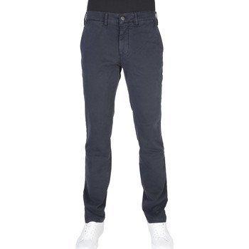 Carrera Jeans 000624_0945A chinot