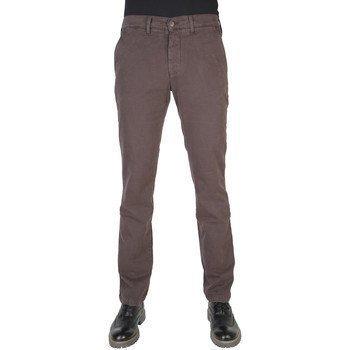Carrera Jeans 000624_0945A suorat farkut