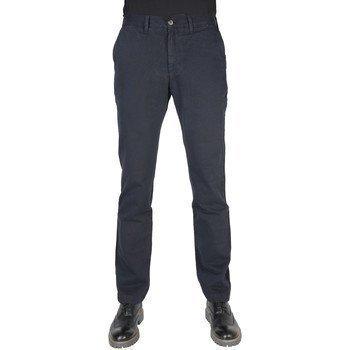 Carrera Jeans 000624_1345A chinot