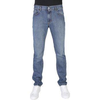 Carrera Jeans 000700_01021 suorat farkut