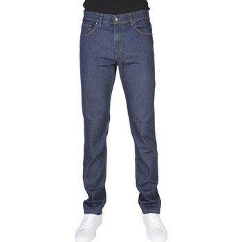 Carrera Jeans 000700_0921A suorat farkut