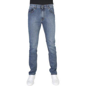 Carrera Jeans 000700_0921S suorat farkut