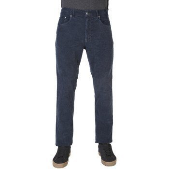 Carrera Jeans 000700_0950A suorat farkut