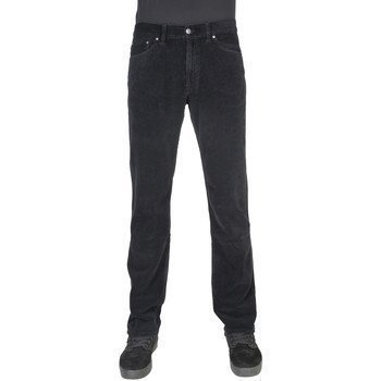 Carrera Jeans 000700_1051A suorat farkut