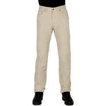 Carrera Jeans 000700_1345A chinot