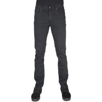 Carrera Jeans 000700_9302A suorat farkut