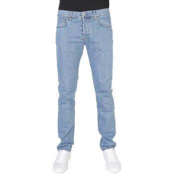 Carrera Jeans 000710_0970A suorat farkut