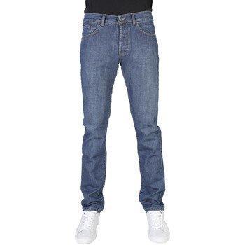 Carrera Jeans 000710_0970X suorat farkut