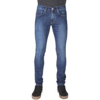 Carrera Jeans 000717_0970A slim farkut