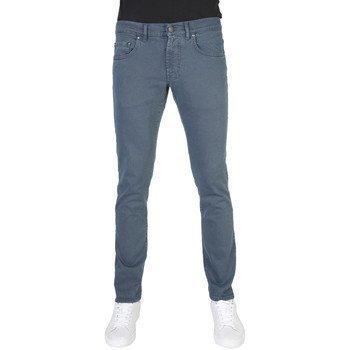 Carrera Jeans 000717_9302A suorat farkut