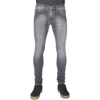 Carrera Jeans 000737_0970X slim farkut