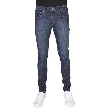 Carrera Jeans 000737_0970X suorat farkut