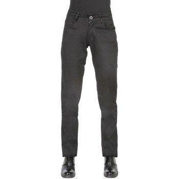 Carrera Jeans 000752_01572 suorat farkut