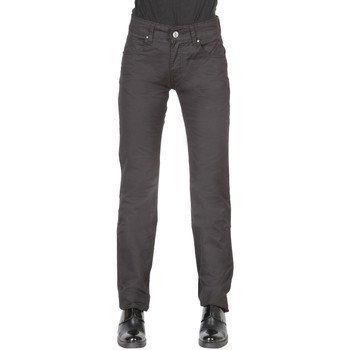 Carrera Jeans 000752_1556A suorat farkut