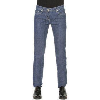 Carrera Jeans 000760_960AA suorat farkut